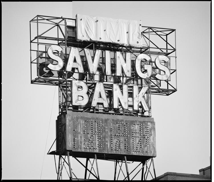 DIME SAVINGS BANK, 2009